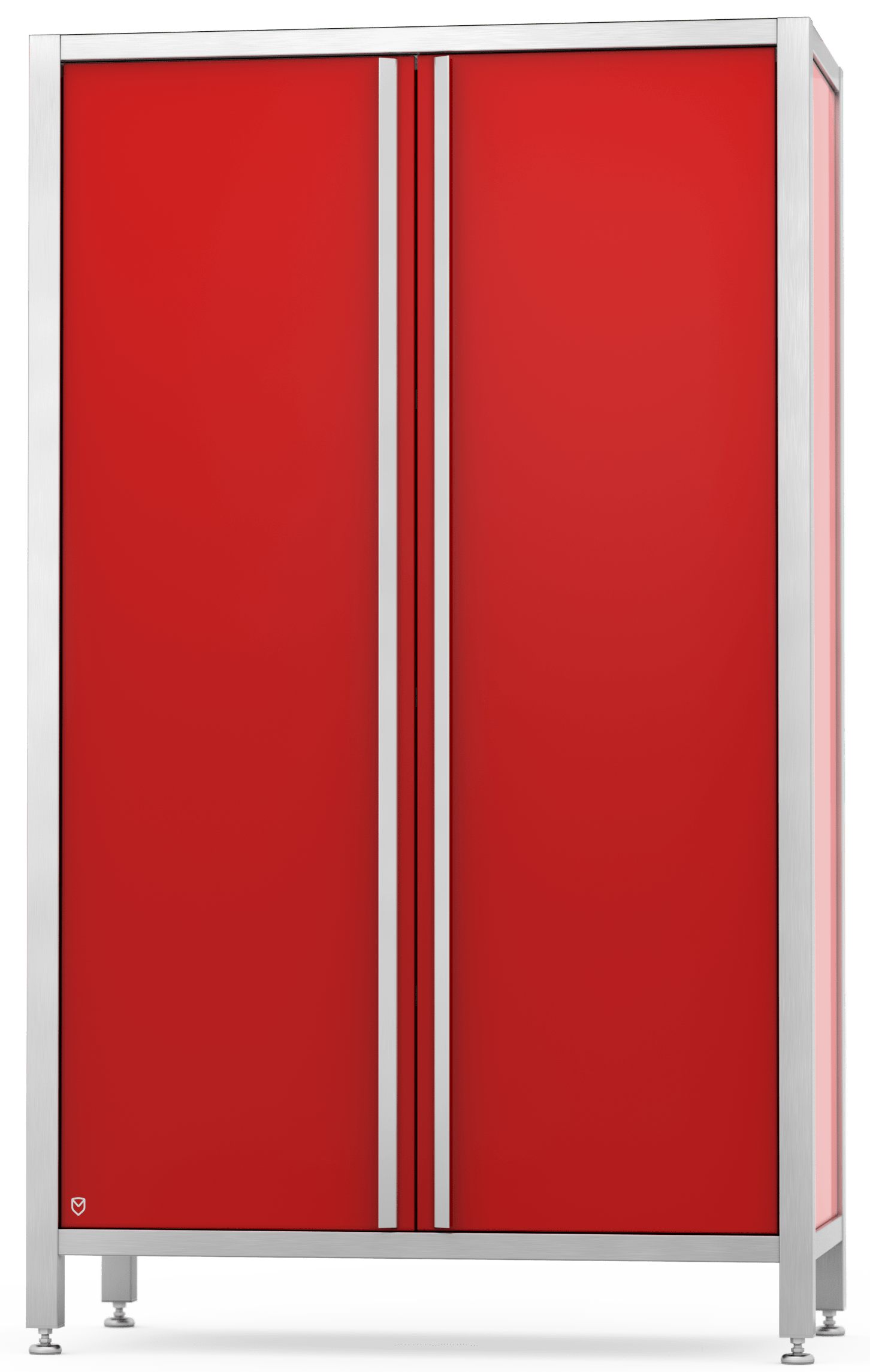 MASCAN MB-021
